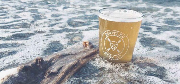 bootleg-brew-co